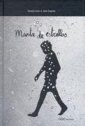 MANTA DE ESTRELLAS