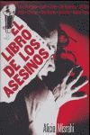 EL LIBRO DE LOS ASESINOS