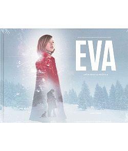 EVA (CONTIENE CD)