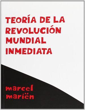 TEORÍA DE LA REVOLUCIÓN MUNDIAL