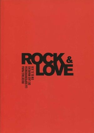 ROCK&LOVE