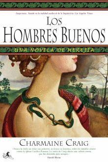LOS HOMBRES BUENOS