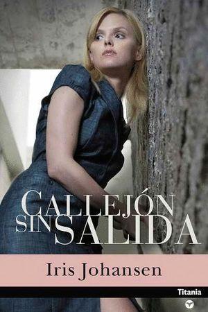 CALLEJON SIN SALIDA