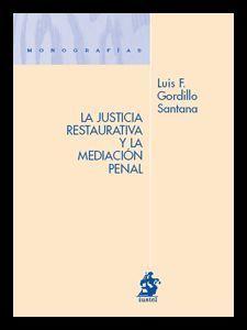 HISTORIA DE LA LEGISLACIÓN DE RÉGIMEN LOCAL