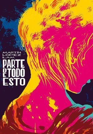 PARTE DE TODO ESTO