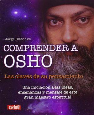 COMPRENDER A OSHO.               SWING