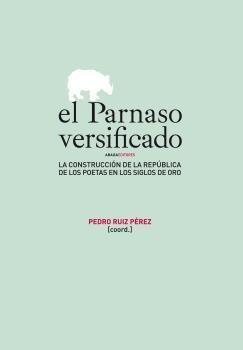 EL PARNASO VERSIFICADO