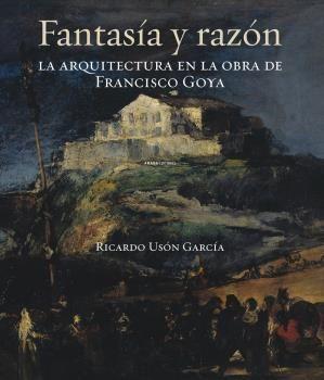 FANTASIA Y RAZON