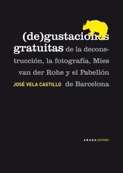 DE GUSTACIONES GRATUITAS