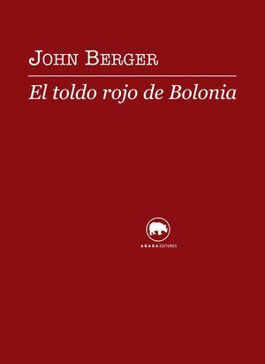EL TOLDO ROJO DE BOLONIA