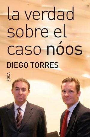 VERDAD SOBRE EL CASO NOOS