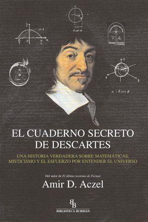 EL CUADERNO SECRETO DE SOCRATES