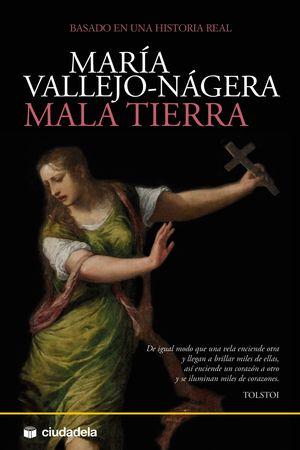 MALA TIERRA