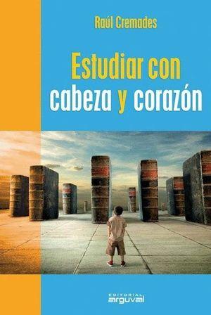 ESTUDIAR CON CABEZA Y CON CORAZÓN