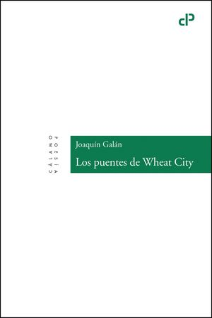 LOS PUENTES DE WHEAT CITY