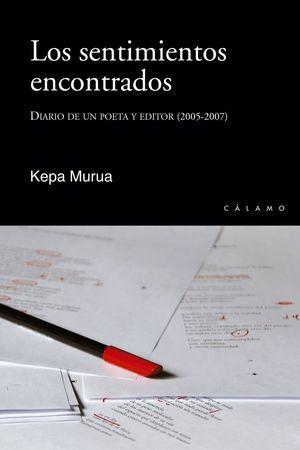 LOS SENTIMIENTOS ENCONTRADOS