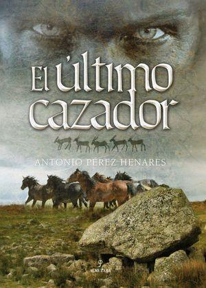 EL ULTIMO CAZADOR