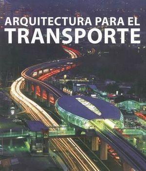 INSTALACIONES DE TRANSPORTE