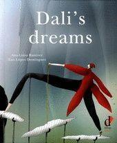 DALI'S DREAMS