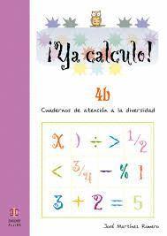 YA CALCULO 4B