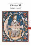 ALFONSO XI 1312-1350