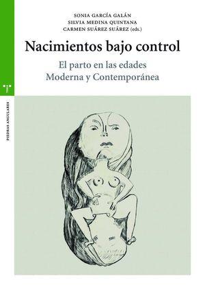 NACIMIENTOS BAJO CONTROL