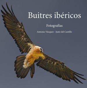 BUITRES IBERICOS