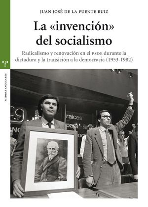 LA INVENCION DEL SOCIALISMO