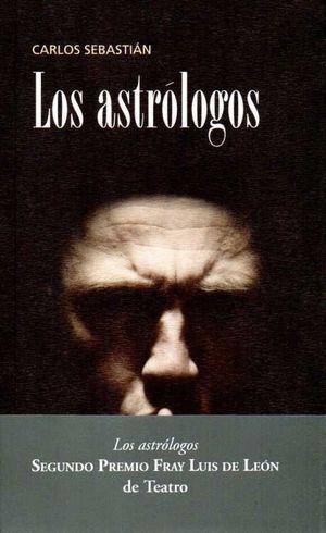 LOS ASTROLOGOS