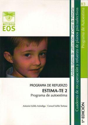 ESTIMA-TE 2