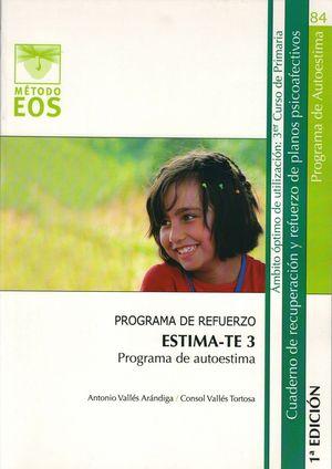 ESTIMA-TE 3