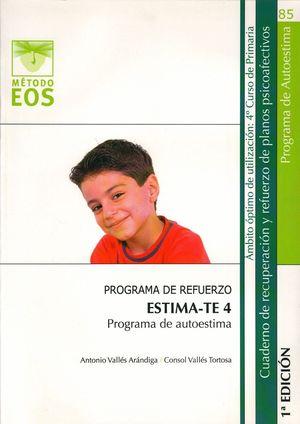 ESTIMA-TE 4