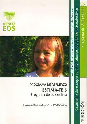 ESTIMA-TE 5
