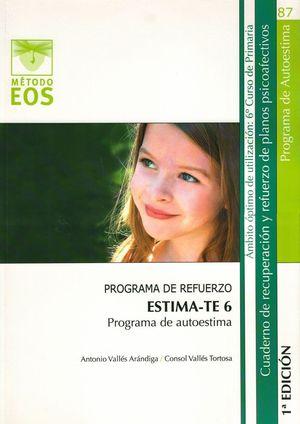 ESTIMA-TE 6