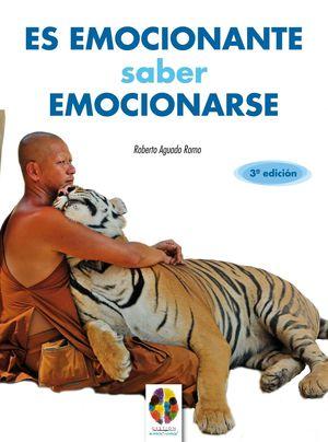 ES EMOCIONANTE, SABER EMOCIONARSE