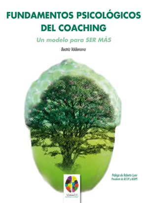 FUNDAMENTOS PSICOLOGICOS DEL COACHING