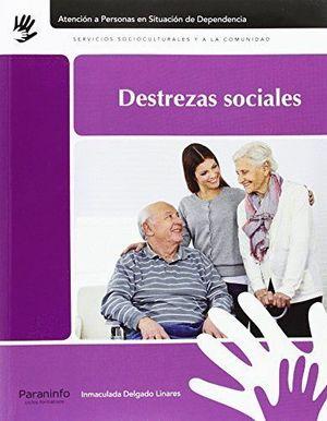 DESTREZAS SOCIALES