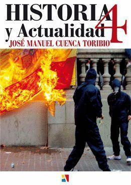 HISTORIA Y ACTUALIDAD. 4