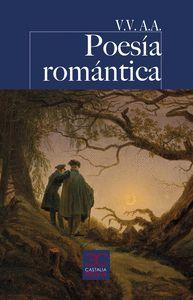 POESIA ROMANTICA