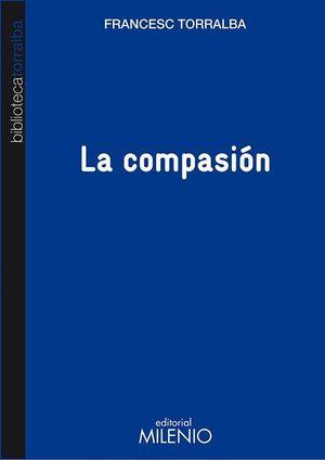 LA COMPASIÓN