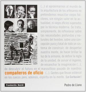 COMPAÑEROS DE OFICIO