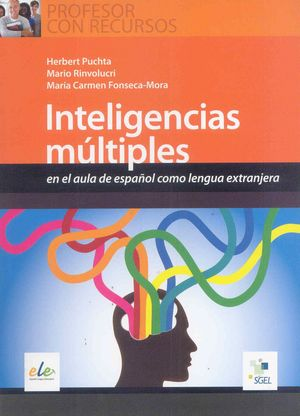 INTELIGENCIAS MULTIPLES EN ELE