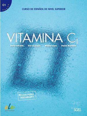 VITAMINA C1