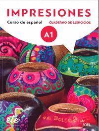 IMPRESIONES 1 EJERCICIOS+@
