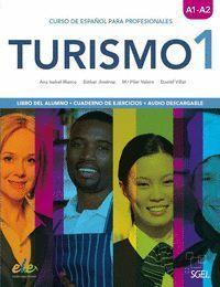 TURISMO 1 (A1- A2)