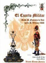 EL CUARTO MILITAR