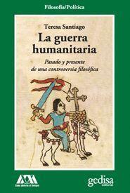 LA GUERRA HUMANITARIA
