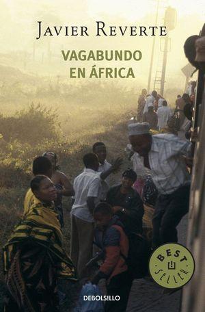 VAGABUNDO EN AFRICA