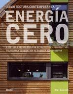 ARQUITECTURA CONTEMPORANEA. ENERGIA CERO