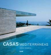CASAS MEDITERRANEAS (2012)